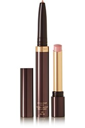 Tom Ford Beauty Lip Contour Duo Aw16 09 Antique Rose