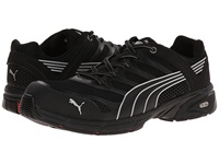 Puma Safety Fuse Motion Sd Black Men's Work Boots