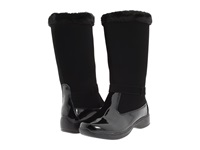 Tundra Boots Sara Black Women's Cold Weather Boots
