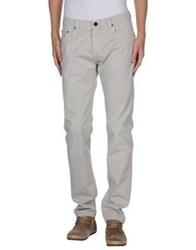 Cellar Door Casual Pants Khaki