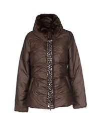 Just For You Coats And Jackets Jackets Women