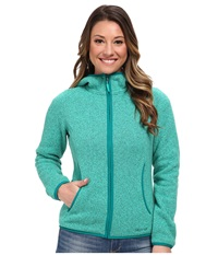 Marmot Norhiem Jacket Lush Women's Sweatshirt Purple