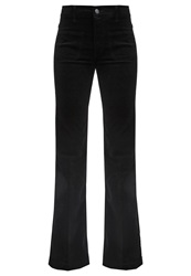 Cimarron Nevada Trousers Black