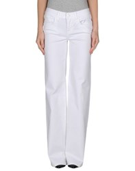 Ralph Lauren Denim Denim Trousers Women