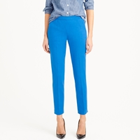 J.Crew Tall Martie Pant
