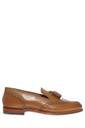Grenson Monty Loafers