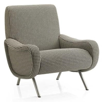 Houndstooth Chair Design Milk