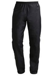 Patagonia Torrentshell Trousers Black
