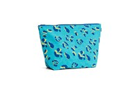 Baggu Aqua Animal Large Carry All Pouch