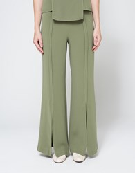 C Meo Collective About Us Pant Olive