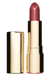 Clarins 'Joli Rouge' Perfect Shine Sheer Lipstick 30 Softberry