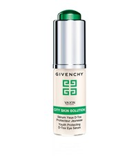 Givenchy Vax'in For Youth City Skin Solution Eye Serum Female
