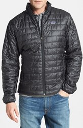Men's Patagonia 'Nano Puff' Packable Jacket