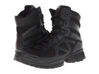 Bates Footwear Velocitor Black Men's Work Boots