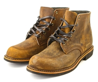 Huckberry Huckberry Holiday Picks Broken Homme Davis Boot
