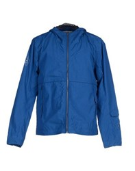 Andy Warhol By Pepe Jeans Coats And Jackets Jackets Men