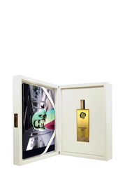 Memo French Leather Rose Eau De Parfum 75Ml
