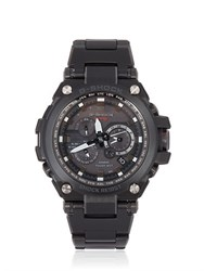 G Shock Master Of Mtg Limited Chrono Watch