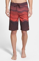 Prana 'Sediment' Board Shorts