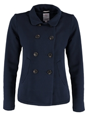 S.Oliver Blazer Eclipse Blue Dark Blue