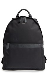 Ted Baker Men's London 'Seata' Nylon Backpack