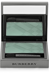 Burberry Wet And Dry Silk Eye Shadow 309 Aqua Green