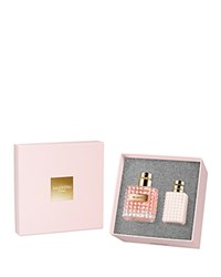 Valentino Donna Eau De Parfum Gift Set No Color