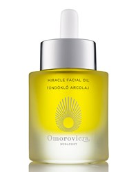 Miracle Facial Oil 1.0 Oz. Omorovicza