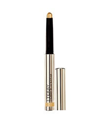 By Terry Ombre Blackstar Eyeshadow 11 Beyond Gold