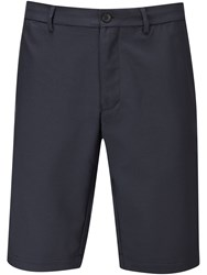 Oscar Jacobson Lawrence Short Navy