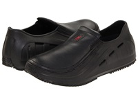 Mozo Sharkz Black Men's Shoes