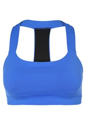 Gap Sports Bra Radiant Blue