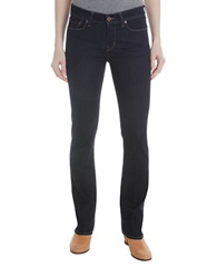Lucky Brand Brooke Boot Cut Jeans New Castle