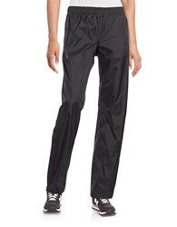 Helly Hansen Loke Waterproof Pants Black