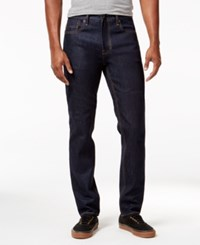 Element Men's Owen Jeans Raw