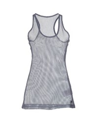 Franklin And Marshall Topwear Vests Women