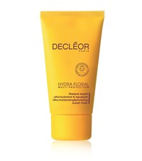 Decleor Decleor Hydra Floral Multi Protection Expert Mask Female