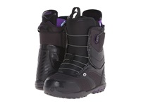Burton Ritual Est '16 Black Grape Women's Cold Weather Boots
