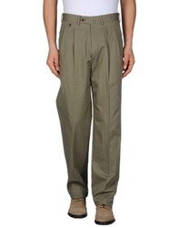 Faconnable Trousers Casual Trousers Men