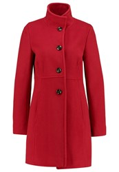 Comma Classic Coat Red Carpet