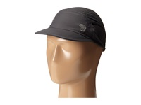 Mountain Hardwear Chiller Ball Cap Ii Shark Caps Gray