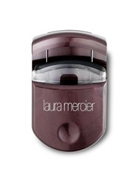 Eyelash Curler Laura Mercier
