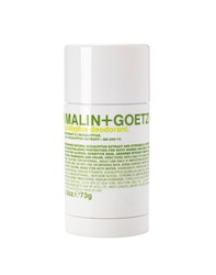Malin Goetz And Eucalyptus Deodorant 73G White