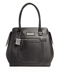 Catherine Catherine Malandrino Charlotte Satchel Compare At 118 Black