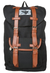 Gola Bellamy 2 Rucksack Black