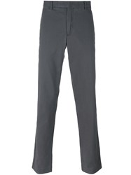 Polo Ralph Lauren Slim Fit Chinos Grey