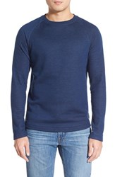 Men's French Connection 'Francis' Crewneck Sweater
