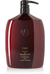 Oribe Shampoo For Beautiful Color Large 1L