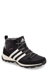 Men's Adidas 'Daroga' Insulated Winter Trail Boot