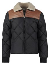 Chevignon Down Jacket Navy Dark Blue